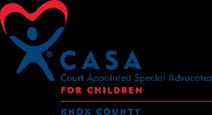 Knox County CASA
