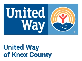 United Way of Knox County